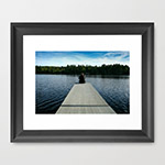 Hottiez - Art Prints, Interior Design, and Exclusive Artwork from Designer and Fine Art Photographer Lon Casler Bixby - www.hottiez.com