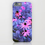 Hottiez - Cell Phone Cases and Accessories, Interior Design, and Exclusive Artwork from Designer and Fine Art Photographer Lon Casler Bixby - www.hottiez.com