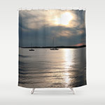 Hottiez - Shower Curtains, Interior Design, and Exclusive Artwork from Designer and Fine Art Photographer Lon Casler Bixby - www.hottiez.com