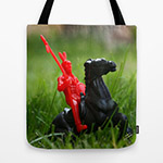 Hottiez - Tote Bags, Interior Design, and Exclusive Artwork from Designer and Fine Art Photographer Lon Casler Bixby - www.hottiez.com